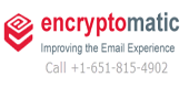 Encryptomatic Coupon Codes