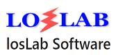 Loslab Coupon Codes