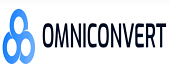 Omniconvert Coupon Codes