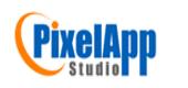 PixelApp Coupon Codes