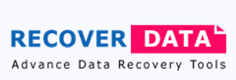 Recover Data Tools Coupon Codes