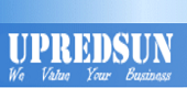 upRedSun Coupon Codes