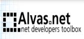 Alvas Coupon Codes