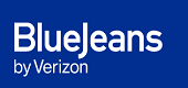BlueJeans Coupon Codes