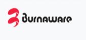 Burnaware Coupon Codes