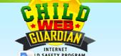 ChildWebGuardian Coupon Codes