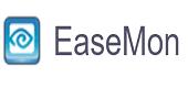 EaseMon Coupon Codes