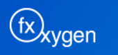 FXOxygen Coupon Codes