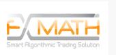 FxMath Coupon Codes