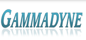 Gammadyne Coupon Codes