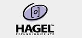 Hagel Technologies Coupon Codes
