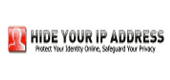 Hide Your IP Address Coupon Codes