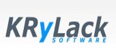 KRyLack Software Coupon Codes