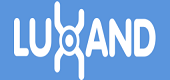 Luxand Coupon Codes