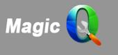 MagicCute Software Coupon Codes
