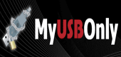 MyUSBOnly Coupon Codes