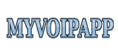 MyVoipApp Coupon Codes