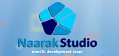 Naarak Studio Coupon Codes
