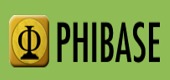 Phibase Technologies Coupon Codes