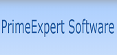 PrimeExpert Software Coupon Codes