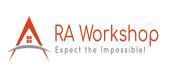 RA Workshop Coupon Codes
