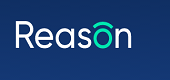 Reason Security Coupon Codes