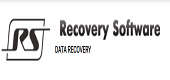 RecoverHDD Coupon Codes