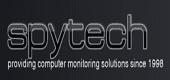 Spytech Software Coupon Codes