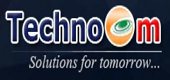 TechnocomSolutions Coupon Codes
