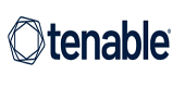 Tenable Coupon Codes