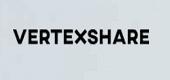 Vertexshare Coupon Codes