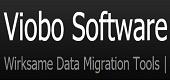 Viobo Software Coupon Codes