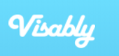 Visably Coupon Codes