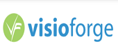 VisioForge Coupon Codes