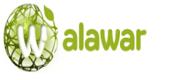 Alawar Coupon Codes