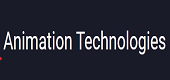 Animation Technologies Coupon Codes