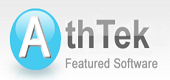 AthTek Software Coupon Codes