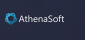 AthenaSoft Coupon Codes