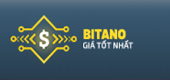 Bitano Coupon Codes