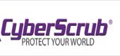 CyberScrub Coupon Codes
