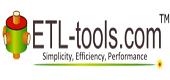 ETL Software Coupon Codes