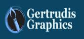 Gertrudis Graphics Coupon Codes