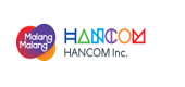 Hancom Office Coupon Codes