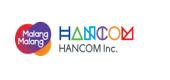 Hancom Coupon Codes