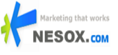 Nesox Solutions Coupon Codes