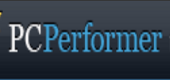 PC Performer Coupon Codes