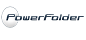 PowerFolder Coupon Codes