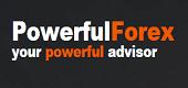 PowerfulForex Coupon Codes