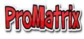ProMatrix Coupon Codes