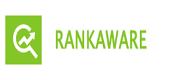 Rankaware Coupon Codes